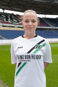 kimberly-arend-nummer-19